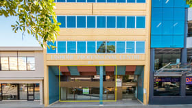 Offices commercial property for lease at 2/103-105 Molesworth Street Lismore NSW 2480