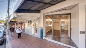 Shop & Retail commercial property leased at 17 Crinan Street Hurlstone Park NSW 2193