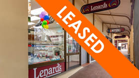 Retail commercial property for lease at 1/29 Mount Barker Road Stirling SA 5152