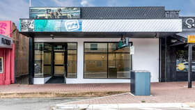 Shop & Retail commercial property for lease at 8 Liverpool Street Port Lincoln SA 5606