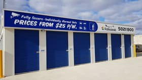 Other commercial property for lease at 50 Ninth Street Mildura VIC 3500