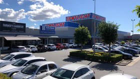 Showrooms / Bulky Goods commercial property for lease at Showroom/345 Nerang Road Ashmore QLD 4214