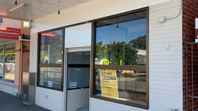 Medical / Consulting commercial property for lease at 70 Bold Street Laurieton NSW 2443