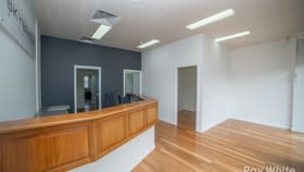 Offices commercial property for lease at 2/12 Prince Street Grafton NSW 2460
