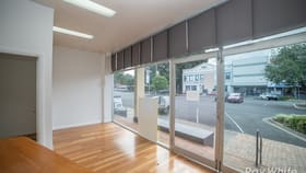 Retail commercial property for lease at 2/12 Prince Street Grafton NSW 2460