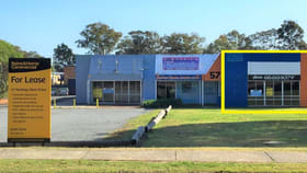 Showrooms / Bulky Goods commercial property for lease at Shop 3/57 Hastings River Drive Port Macquarie NSW 2444