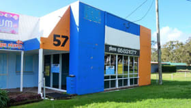 Showrooms / Bulky Goods commercial property for lease at (L) Shop 3/57 Hastings River Drive Port Macquarie NSW 2444
