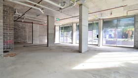 Medical / Consulting commercial property for lease at Shop 1 & 2 39 Kent Road Mascot NSW 2020