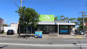 Medical / Consulting commercial property for lease at 3/317 Main Road Toukley NSW 2263