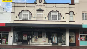 Shop & Retail commercial property for lease at 48 - 50 Otho Street Inverell NSW 2360