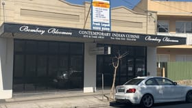 Retail commercial property for lease at Shop 62-64 Perouse Road Randwick NSW 2031