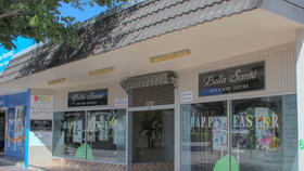 Offices commercial property for lease at 8/95 Balo Street Moree NSW 2400