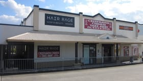 Retail commercial property for lease at Shop 1B/161-173 Cresthaven Avenue Bateau Bay NSW 2261
