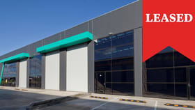 Showrooms / Bulky Goods commercial property leased at 43/20 Prosperity Drive Truganina VIC 3029
