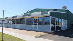 Offices commercial property for lease at 16b Eileen Street Dalby QLD 4405