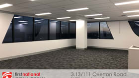 Offices commercial property for lease at 3.13/111 Overton Road Williams Landing VIC 3027