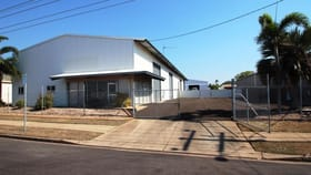 Industrial / Warehouse commercial property for lease at 4 Beresford Rd Yarrawonga NT 0830