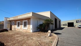 Factory, Warehouse & Industrial commercial property for lease at Unit 1/104 McKinnon Road Pinelands NT 0829