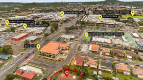 Offices commercial property for lease at 2 Woodhaven Court Sunnybank QLD 4109
