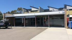 Offices commercial property for lease at 2/3 Erikson Lane Paynesville VIC 3880