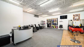 Serviced Offices commercial property for lease at 1/2862 Albany Highway Kelmscott WA 6111
