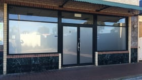 Offices commercial property for lease at 5/5 Burton Street Bentley WA 6102