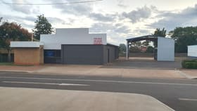 Factory, Warehouse & Industrial commercial property for lease at 83-85 Churchill Street Childers QLD 4660