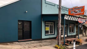 Shop & Retail commercial property for lease at 198 Wallace Street Braidwood NSW 2622
