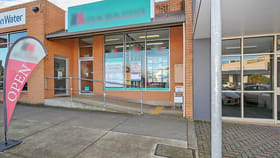 Retail commercial property for lease at 35 Bromfield Street Colac VIC 3250