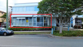 Medical / Consulting commercial property for lease at (L) S3 (Ground)/94 William Street Port Macquarie NSW 2444