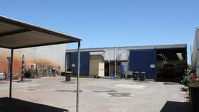 Factory, Warehouse & Industrial commercial property for lease at 2, 3 Loton Avenue Midland WA 6056