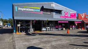 Factory, Warehouse & Industrial commercial property for lease at Unit 7,175B Orlando Street Coffs Harbour NSW 2450