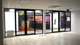 Shop & Retail commercial property for lease at Unit 6/74 Grafton Street (Pacific Highway) Coffs Harbour NSW 2450