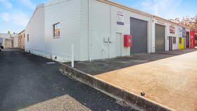 Factory, Warehouse & Industrial commercial property for sale at Unit 5/2-8 Marcia Street Coffs Harbour NSW 2450