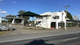 Industrial / Warehouse commercial property for lease at 169 - 195 Gladstone Road Allenstown QLD 4700