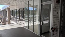 Offices commercial property for lease at Suite 11/451 Pacific Highway Wyoming NSW 2250