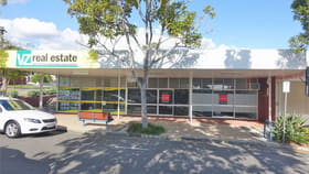 Shop & Retail commercial property for lease at Dallas Pd Keperra QLD 4054