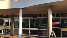 Shop & Retail commercial property for lease at Shop 3/60 Liverpool Street Port Lincoln SA 5606