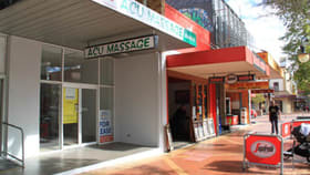 Medical / Consulting commercial property for lease at 2/411 Peel Street Tamworth NSW 2340