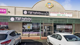 Retail commercial property for lease at 5/130 High Street Woodend VIC 3442