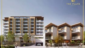 Offices commercial property for lease at G15/1 Markham place Ashfield NSW 2131