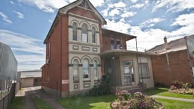 Offices commercial property leased at 3/88 John Street Singleton NSW 2330