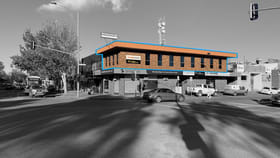 Offices commercial property for lease at 91a.. Welsford Street Shepparton VIC 3630