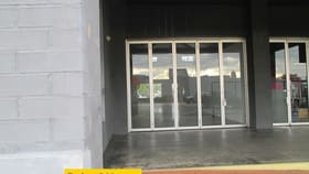 Shop & Retail commercial property for lease at 15b White St Tamworth NSW 2340