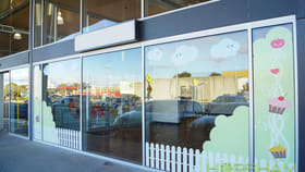 Shop & Retail commercial property for lease at Shop 5/120 Wilson Street Horsham Horsham VIC 3400