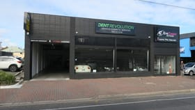 Showrooms / Bulky Goods commercial property for lease at 116-118 Magill Road Norwood SA 5067
