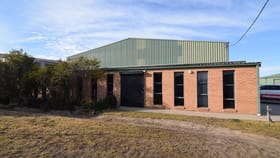 Industrial / Warehouse commercial property for lease at 14 Hampden Park Road Kelso NSW 2795