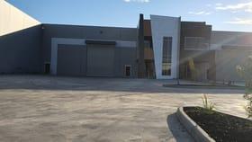 Showrooms / Bulky Goods commercial property for lease at 4/185 Hume Highway Somerton VIC 3062