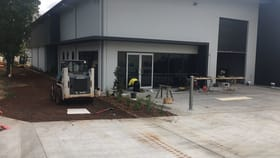 Factory, Warehouse & Industrial commercial property for lease at 54 Mort Street Toowoomba City QLD 4350