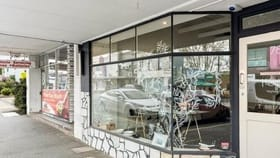 Showrooms / Bulky Goods commercial property for lease at 78 Whitehorse Road Deepdene VIC 3103